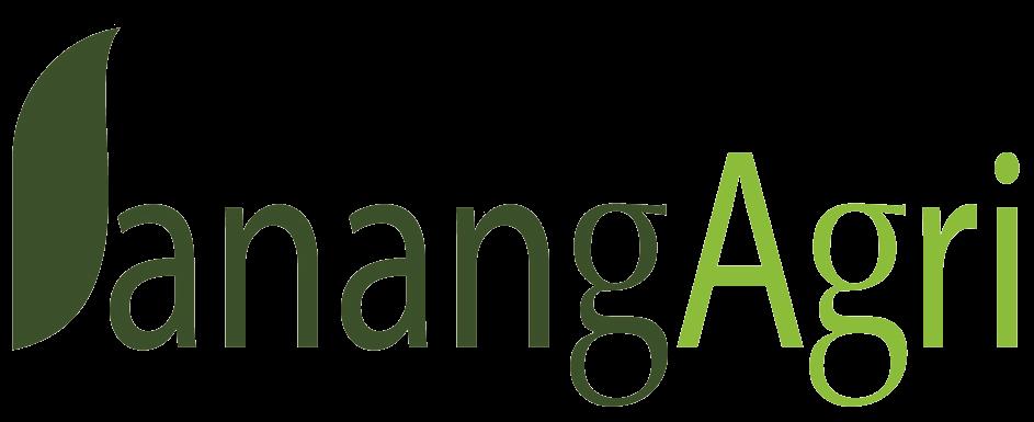 DanangAgri - Tưới tự động
